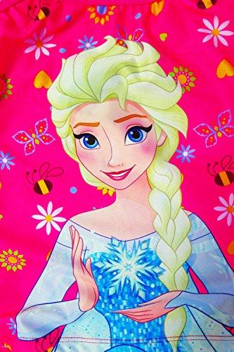 bambine-originale-disney-frozen-costume-da-bagno-elsa-stampa-due-pezzi-set-da-nuoto-disney-frozen-3-