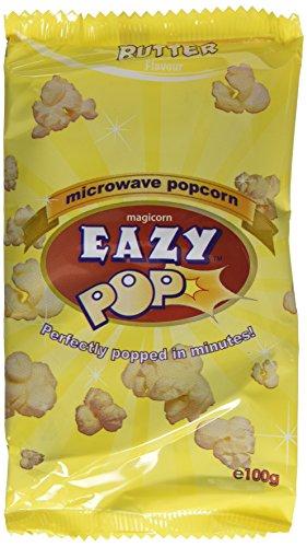 eazy-pop-butter-popcorn-100-g-pack-of-16