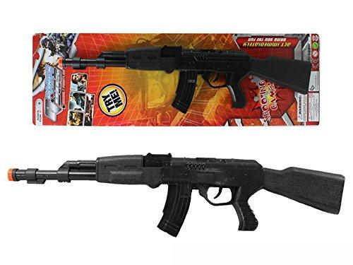ewehr AK-47 Sturmgewehr Spielzeuggewehr Neu ()