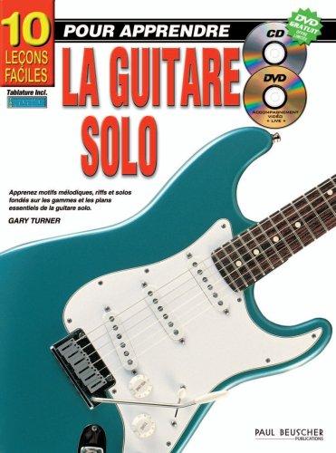 10-leons-faciles-pour-apprendre-le-solo--la-guitare-cd-dvd