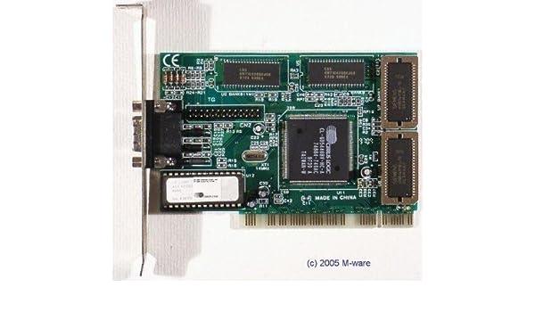 LOGIC 5446 PCI DRIVER FREE