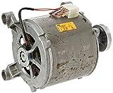 Diplomat Eurotech LENDI Nardi Powerpoint Proline Servis Lavadora Motor. Número de pieza genuina 651015713