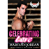 Celebrating Love (Saints Protection & Investigations Book 9)