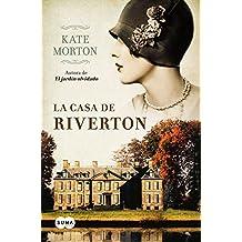 La casa de Riverton (edición 2011)