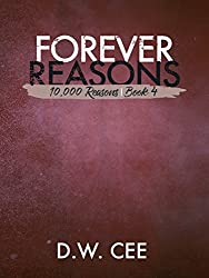Forever Reasons (10,000 Reasons Book 4) (English Edition)