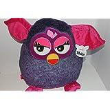 Peluche Furby Ojos Bordados 45cm