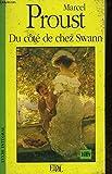 Du côté de chez Swann (La bibliothèque des chefs-d'oeuvre) - La bibliothèque des chefs-d'oeuvre - 01/01/1996
