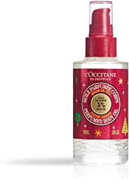 L'Occitane Shea Festive Garden Fabulous Oil, 100ml