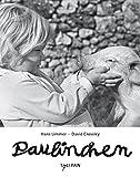 Paulinchen Mini (Bilderbuch)