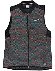 762c4227b3f93 Nike Performance Aero Loft Unidad flash Chaleco