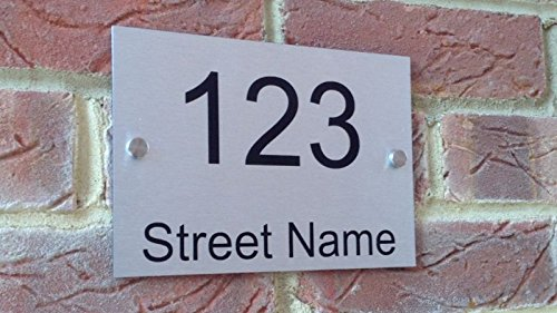 composite-house-plaque-numero-de-porte-en-aluminium-brosse-et-street-nom
