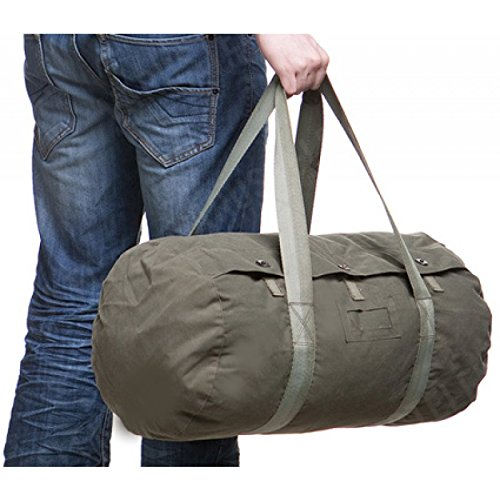 serbian-army-surplus-duffle-bag-checked-and-graded