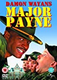 Major Payne [DVD]