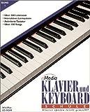 Produkt-Bild: eMedia Klavier & Keyboard Schule. CD-ROM: Klavier und Keyboard spielen  leicht gemacht