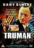 Truman [1996] [DVD]