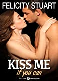 Kiss me (if you can) - vol. 6