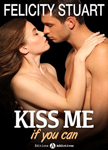 Lire en ligne Kiss me (if you can) - vol. 6 pdf, epub