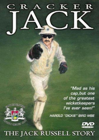 cracker-jack-the-jack-russell-story-edizione-regno-unito