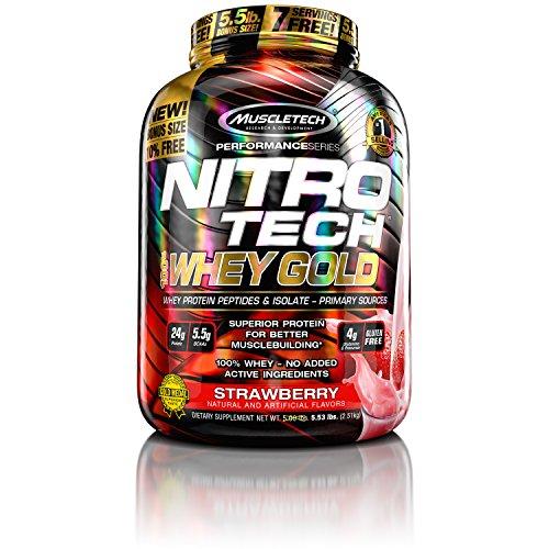 performance-series-nitro-tech-100-whey-gold-6-lb-2721g-erdbeere