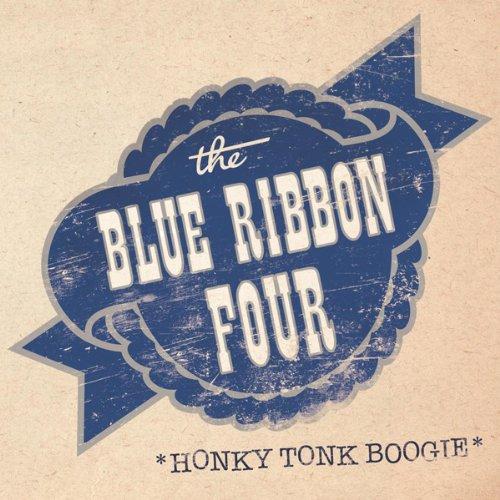 honky-tonk-boogie-10-limed-vinyl-lp-import-anglais