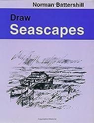 Draw Seascapes (Draw Books)