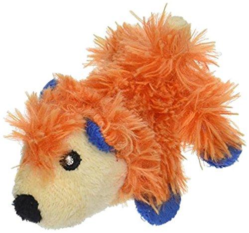 kong-rellenable-catnip-bright-fox-gato-juguete