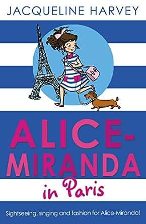 Alice miranda in paris alice miranda book 7 ebook for Harvey windows price list