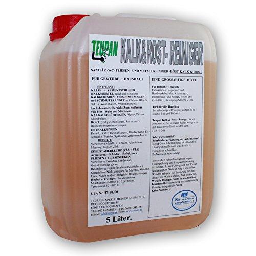 kalk-rost-reiniger-konzentrat-mit-zitrusduft-5-liter-kanister-von-teupan