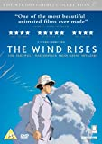 The Wind Rises [UK kostenlos online stream