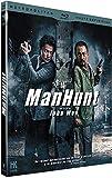 Manhunt [Blu-ray]