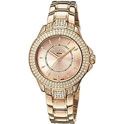Reloj Ferre Milano para Mujer FM1L067M0081