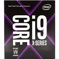 Intel Core i9 7960X - 2.8GHz Sixteen Core Socket 2066 Processor
