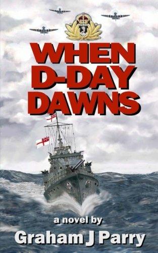 When D-Day Dawns