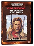 Outlaw Josey Wales [Reino Unido] [DVD]