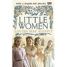 Little Women: Official BBC TV Tie-In