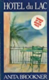 Hotel du Lac (Panther Books)