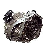 Schaltgetriebe Getriebe F40 AVB 6-Gang Laufleistung: 4km