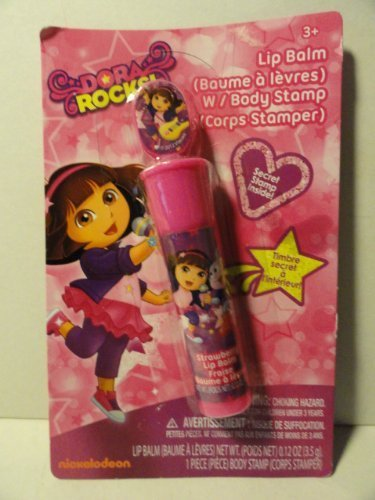 dora-rocks-lip-balm-with-body-stamp-by-viacom-international-inc