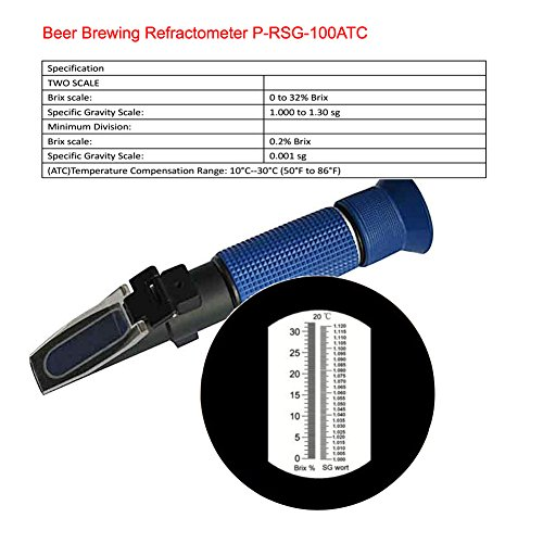 cmall-032brix-beer-brewing-abs-refractometer-p-rsg-100atc-blue