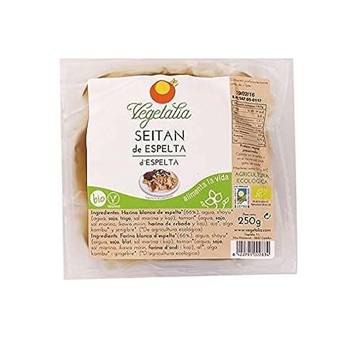 seitan-espelta-vegetalia