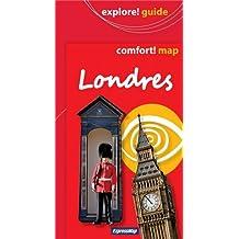 Londres (Explore ! Guide pocket)