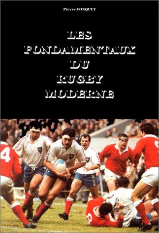 Les Fondamentaux du rugby moderne