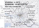 Image de Mapping a City
