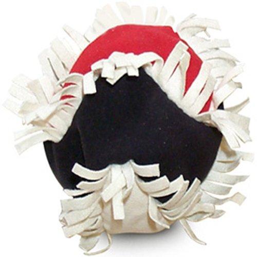 world-footbag-sand-urchin-hacky-sack-footbag
