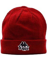 Amazon.it  cappello - Kappa  Abbigliamento 875f2c8a23de