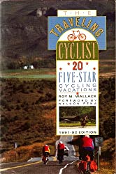 The Traveling Cyclist: 20 Five-Star : Cycling Vacations