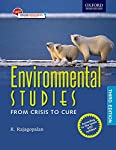 The third edition of this popular textbook covers the latest (April 2015) syllabus of the Ability Enhancement Compulsory Course on Environmental Studies, prescribed by the University Grants Commission (UGC) under the new Choice-based Credit System. I...