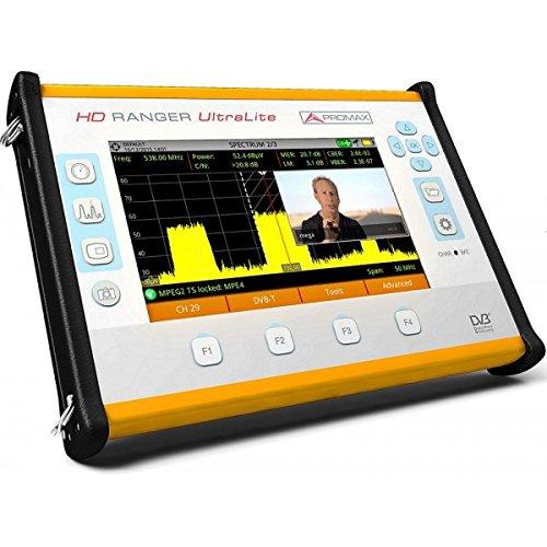 promax-messbecher-feld-hd-ranger-ulra-lite-dvb-c-c2-dvb-t-t2-dvb-s-s2-bilder-hd-format-tablet