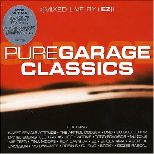 pure-garage-classics-mixed-by-dj-ez