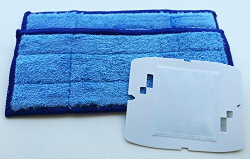 2-stuck-nass-feucht-oder-trocken-wischtucher-frei-wahlbar-microfaser-pads-tucher-passend-fur-irobot-